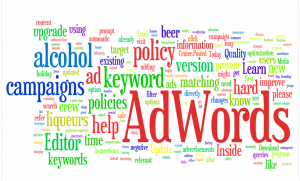google-adwords-QDQ
