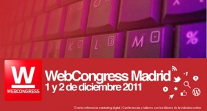 Web Congress