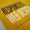 responsivedesign