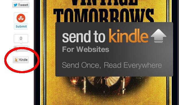 send-to-kindle-websites-1