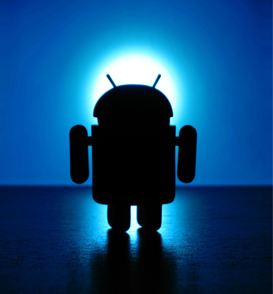 dentro android