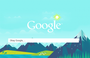 google-now-voice-command